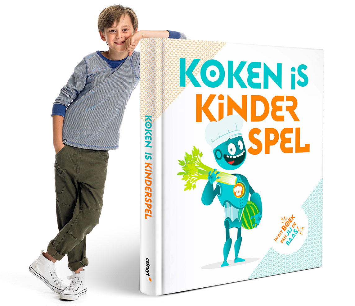 koken_is_kinderspel-lp-nl